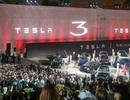 Sa thải hàng loạt nhân viên, Tesla có nguy cơ bị kiện