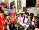 Hà Nội: Chăm lo đời sống giáo viên dịp Tết