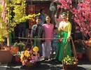 Tết sum vầy của cộng đồng người Việt ở Mông Cổ