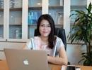 Từ nữ kế toán lương 1,5 triệu đến Tổng giám đốc công ty 200 nhân viên