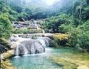 Chiêm ngưỡng 8 thác nước đẹp nhất từ Bắc vào Nam