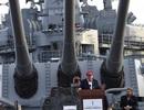 """Trump """"lên ngôi"""", sẽ có Yalta mới chia lại thế giới?"""