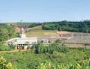 Thuỷ điện Thác Mơ mở rộng hoà lưới điện quốc gia