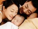 Chế độ thai sản đối với người chưa đủ 6 tháng đóng bảo hiểm xã hội