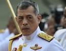 Quốc vương Thái Lan lần đầu được kiểm soát khối tài sản hàng chục tỷ USD