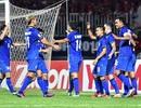 Bóng đá Việt Nam không thể tiến bộ nếu không cải tổ V-League