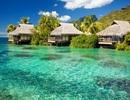 Báo Malaysia ví 10 điểm du lịch Việt Nam là thỏi nam châm hút khách