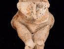 """Khai quật được bức tượng """"thần tình dục"""" ở Nga"""