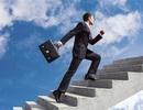 Khai thác phản hồi của sếp để thăng tiến