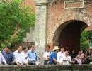 Đầu tư phục hồi và tôn tạo di tích thành Điện Hải ở Đà Nẵng