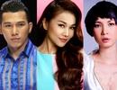 """Người mẫu Việt nói gì khi nghề ngày càng """"xấu xí"""" trong mắt khán giả"""