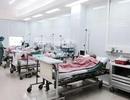 Thành lập đơn vị Hồi sức Cấp cứu Tim mạch và Hỗ trợ tuần hoàn cơ học