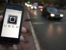 Ở Việt Nam nhưng bị trừ tiền đi Uber ở... Nga