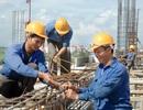 Bộ LĐ-TB&XH: Thanh tra 35 doanh nghiệp trên địa bàn Hà Nội