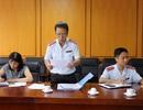 Tiến hành thanh tra chuyên ngành tại Viện Hàn lâm KH&CN Việt Nam