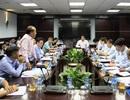 Thanh tra toàn diện việc cổ phần hoá Cảng Quy Nhơn