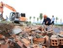 TPHCM: Thảo Điền Sapphire xin tự tháo dỡ trong 30 ngày