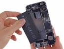 Apple cảnh báo người dùng iPhone thay pin tránh cháy nổ