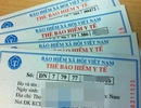 Không quy định vợ liệt sĩ tái giá được cấp thẻ BHYT