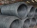 Hòa Phát đẩy mạnh cung cấp thép rút dây cho thị trường trong nước