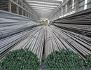 Nhập siêu thép hơn 7 tỷ USD, thị trường chính vẫn là Trung Quốc