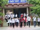 Quảng Trị: Tỷ lệ thí sinh đủ điều kiện tốt nghiệp THPT đạt 95,22%