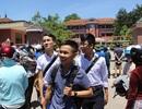 Quảng Trị: Trường có 100% học sinh đủ điểm trúng tuyển đại học nguyện vọng 1