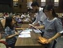 Hàng trăm thí sinh trúng tuyển diện tuyển thẳng vào ĐH Kinh tế TPHCM, Bách khoa TPHCM