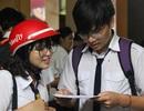 Trường đại học đầu tiên công bố ngưỡng điểm đảm bảo chất lượng