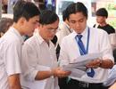 Những điểm mới trong tuyển sinh của trường ĐH Tài chính - Marketing