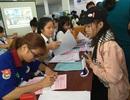Hàng loạt trường đại học tiếp tục tuyển bổ sung đợt 2