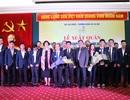 Từ 7-20/10: 13 thí sinh Việt Nam tham dự Kỳ thi tay nghề thế giới