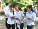 Mưa giông khắp nước đợt thi THPT Quốc gia 2017
