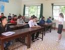 Đắk Lắk: Có 7 trường THPT đạt tỷ lệ đỗ tốt nghiệp 100%