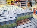 Tháo giá trần cho thị trường sữa: Doanh nghiệp có thực sự được quyền tự quyết?
