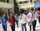 Vụ đáp án đề thi Ngữ văn vào trường chuyên Lam Sơn sai: Phản hồi của lãnh đạo Sở GD-ĐT Thanh Hóa