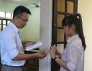 Tăng chỉ tiêu tuyển sinh vào Trường THPT chuyên Phan Bội Châu