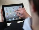 Đau lòng thiếu niên tự sát vì bị cha mẹ tịch thu iPad