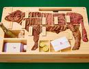 Vì sao hộp cơm thịt bò này lại có giá gần 70 triệu, đắt ngang một chiếc xe SH?