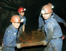 Lương bình quân hơn 11 triệu đồng/tháng, ngành than vẫn khó tuyển quân