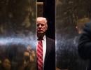 """Thế giới chuẩn bị như thế nào cho một """"thời đại Trump""""?"""