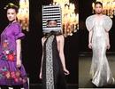 Đông - Tây kết hợp đêm Haute Couture Tuần lễ thời trang VN