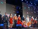 """Những nhà thiết kế tương lai tỏa sáng tại """"Lễ hội thời trang và Công nghệ 2017"""""""