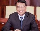 Thống đốc Lê Minh Hưng nói gì về điều hành lãi suất, tỷ giá 2017?