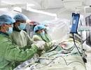Những bệnh tim từng khó cứu, nay có nhiều cơ hội sống