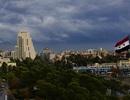 """Nga: Hợp tác Moscow-Washington về Syria là """"tất yếu"""""""