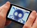 """Thủ thuật """"nhận biết smartphone đang bị theo dõi"""" nổi bật nhất tuần qua"""