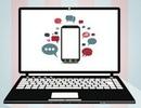 """""""Đọc tin nhắn đến trên smartphone từ máy tính"""" là thủ thuật nổi bật tuần qua"""
