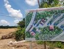 Bộ VH,TT&DL ý kiến về Dự án Bãi đỗ xe lăng Tự Đức