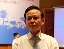 Thanh tra toàn diện các dự án liên quan đến rừng ở Phú Yên
